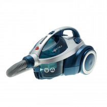 Hoover SE71_VX05 Upright Bagless Cleaner