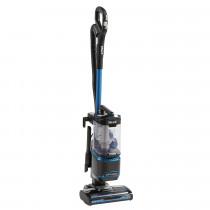 Shark NV602UK Bagless Upright Vacuum Cleaner