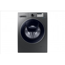 Samsung WW90K5413UX 1400 Spin 9kg Washing Machine