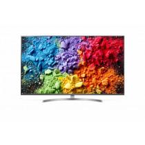 "LG 65SK8100PLA 65"" 4K LED Television"