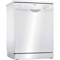 Bosch SMS24AW01G 12 Place Setting Dishwasher
