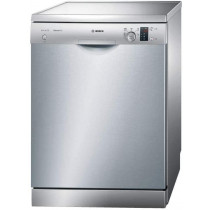 Bosch SMS25AI00E 12 Place Settings Dishwasher