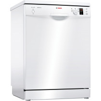 Bosch SMS25EW00G 13 Place Settings Dishwasher