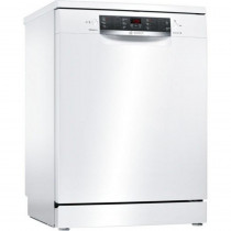Bosch SMS46MW05G 14 Place Settings Dishwasher