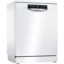 Bosch SMS67MW00G 14 Place Settings Dishwasher