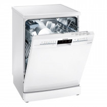 Siemens extraKLASSE SN236W02IG 13 Place Settings Dishwasher