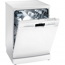 Siemens extraKLASSE SN236W02JG 13 Place Settings Dishwasher