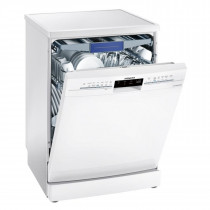 Siemens extraKLASSE SN236W02MG 14 Place Settings Dishwasher