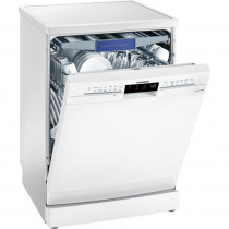 Siemens extraKLASSE SN236W02NG 14 Place Settings Dishwasher