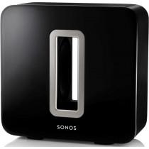 Sonos SUB Matt Black