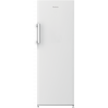 Blomberg SOE96733 60cm Tall Fridge