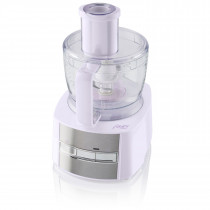 Fearne by Swan SP32020LYN 3 Litre Food Processor in Lily