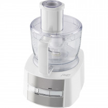 Fearne by Swan SP32020TEN 3 Litre Food Processor in Truffle