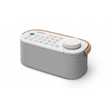 Sony SRS-LSR200 Wireless Handy TV Speaker