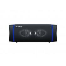 Sony SRS-XB33/BC Portable Bluetooth Speaker - Black