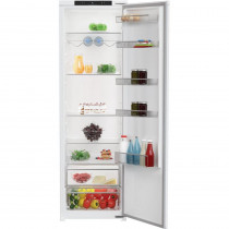 Blomberg SST455i Built-in Tall Larder Fridge