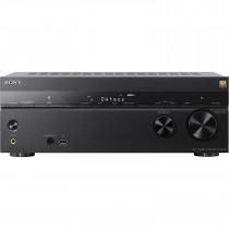 Sony STRDN1080CEK Home Theatre AV Receiver