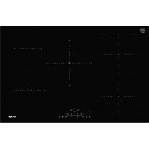 Neff T48FD23X0 80cm Induction Hob