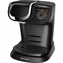Bosch TAS6002GB Coffee Machine