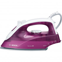 Bosch TDA2625GB 2000 Watts 85g Steam Iron