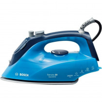 Bosch TDA2670GB 2400 Watts 140g Steam Iron