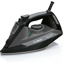 Bosch TDA3020GB 2800 Watts 170g Steam Iron
