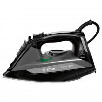 Bosch TDA3022GB 2850 Watts 210g Steam Iron