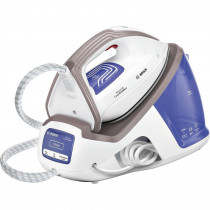 Bosch TDS4040GB 2400 Watts 270g Steam Generator
