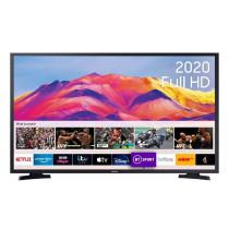 "Samsung UE32T5300AKXXU 32"" Full HD LED TV"