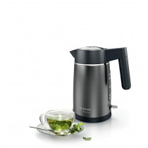Bosch TWK5P475GB Traditional Kettle - Anthracite