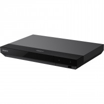 Sony UBPX700BCEK 4K UHD Blu Ray Player