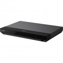 Sony UBPX700BCEK 4K UHD Blu Ray Player