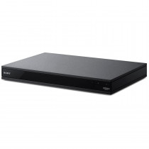 Sony UBPX800M2BCEK 4K UHD Blu Ray Player