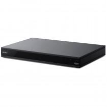 Sony UBPX800M2BCEK 4K UHD Blu Ray Player