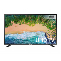 "Samsung UE50NU7020KXXU 50"" 4K LED Television"