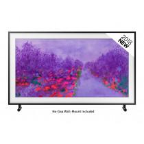 """Samsung UE65LS03NAUXXU 65"""" 4K LED Frame TV"""