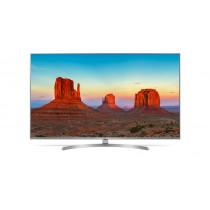 """LG 49UK7550PLA 49"""" 4K LED Television"""