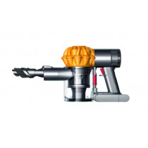 Dyson V6 Trigger Cordless Bagless Vacuum Cleaner