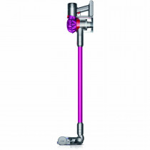 Dyson V7 Motorhead+ Cordless Bagless Vacuum Cleaner
