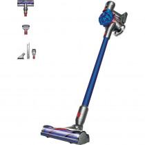 Dyson V7 Motorhead Kit Cordless Bagless Vacuum Cleaner