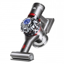 Dyson V7 Trigger Cordless Bagless Vacuum Cleaner