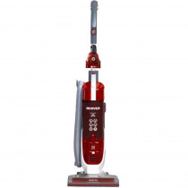 Hoover VE02 Upright Vacuum Cleaner