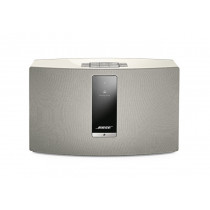 Bose SoundTouch 20 III Wi-Fi Music System White