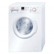 Bosch WAB28162GB 1400 Spin 6kg Washing Machine