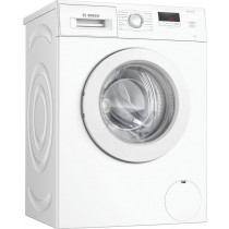 Bosch WAJ28008GB 1400 Spin 7kg Washing Machine