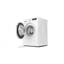 Bosch WAN28202GB 1400 Spin 8kg Washing Machine