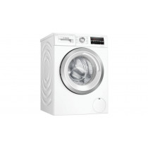 Bosch WAU28S80GB 1400 Spin 8kg Washing Machine
