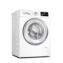 Bosch WAU28T64GB 1400 Spin 9kg Washing Machine