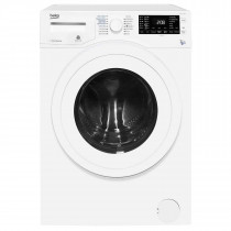 Beko WDC7523002W 1200 Spin 7kg Wash 5kg Dry Washer Dryer