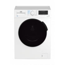 Beko WDL742441W 1200 Spin 7kg Wash 4kg Dry Washer Dryer